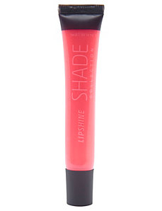 Watermelon Drop lip shine