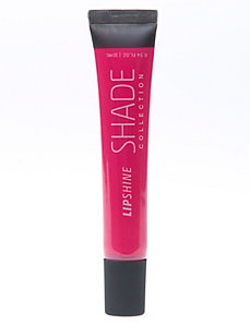 Pink Bloom lip shine