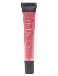 Hibiscus lip shine