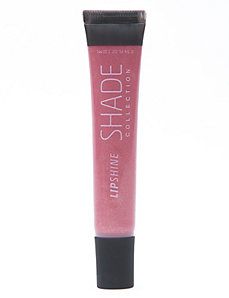 Parisian Rose lip shine