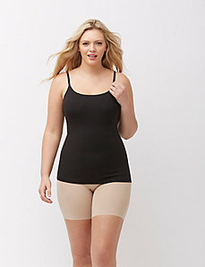 In & Out cami by SPANX&reg