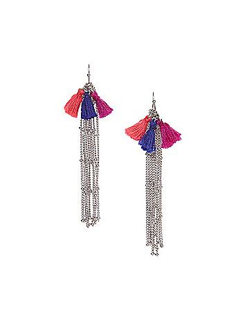Nickel free jewelry earrings