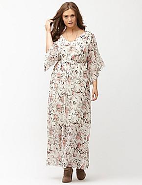 Boho Long Dresses   Cocktail Dresses 2016