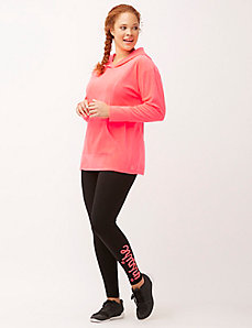 Signature Stretch Inspire active legging