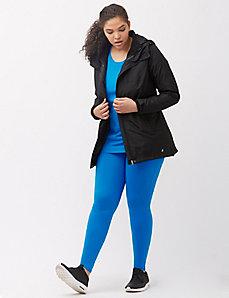 3 in 1 ski jacket