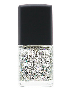 All That Glitters nail lacquer