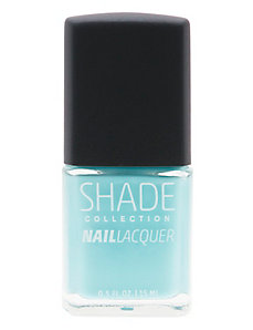 Spring Sky Nail Lacquer