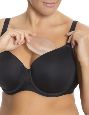 full size push-up bra pads