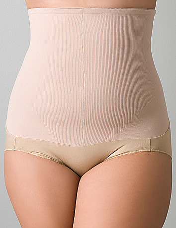 ASSETS High waist brief shaper