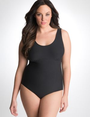 SPANX® Spoil Me Cotton bodysuit