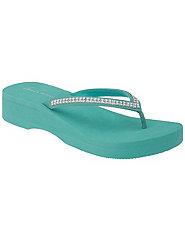 sandal #5