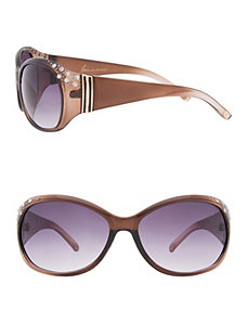 Stone temple sunglasses