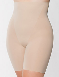 Trust Your Thinstincts shaper by SPANX