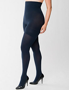 SPANX® Tight End High Waisted Tights