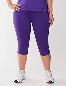 Active capri by Reebok