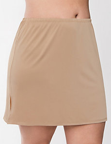 Short half slip by LANE BRYANT