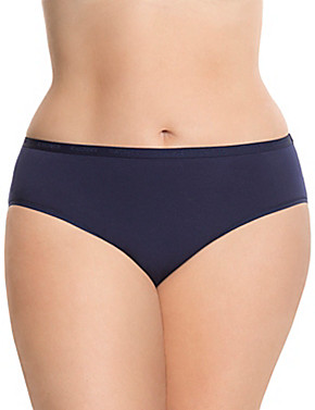 Enjoy free shipping and easy returns every day at Kohl's. Find great deals on Hipster Panties at Kohl's today!