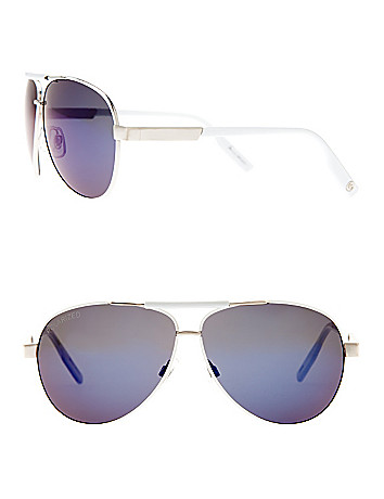 LB Active aviator sunglasses
