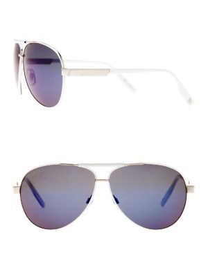 LB Active aviator sunglasses