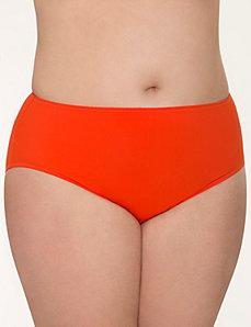 Bikini bottom by Gottex