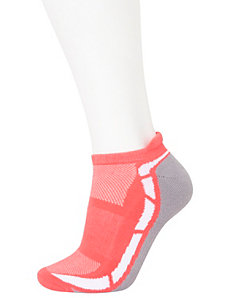 TruDry sport socks by LANE BRYANT