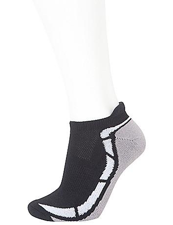 TruDry sport socks