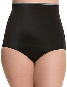 Spanx® Hide & Sleek high waist brief