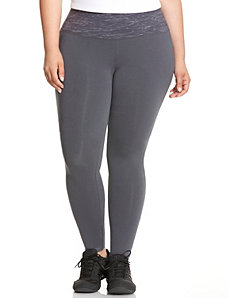 Jaspe active legging