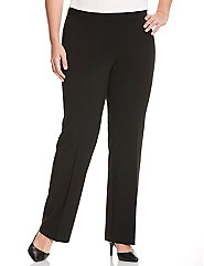 Sophie Tailored Stretch trouser