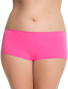 The Stunner boyshort panty