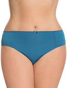 Dazzler Brazilian cut panty