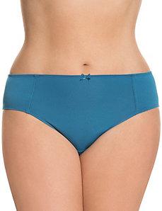 Dazzler Brazilian cut panty