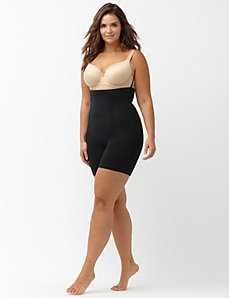 SPANX&reg OnCore high-waist thigh shaper