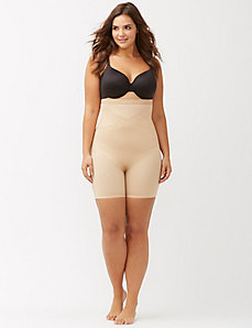 Illusion high waist thigh shaper