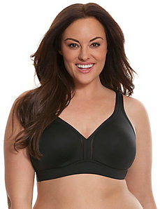 No-Wire Cooling Bra