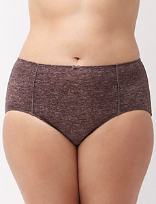 Dazzler brief panty