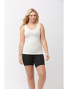 In & Out tank by SPANX&reg