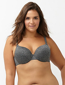 True Embrace T-shirt bra