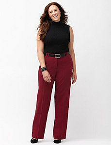 Ashley trouser with Tighter Tummy Technology