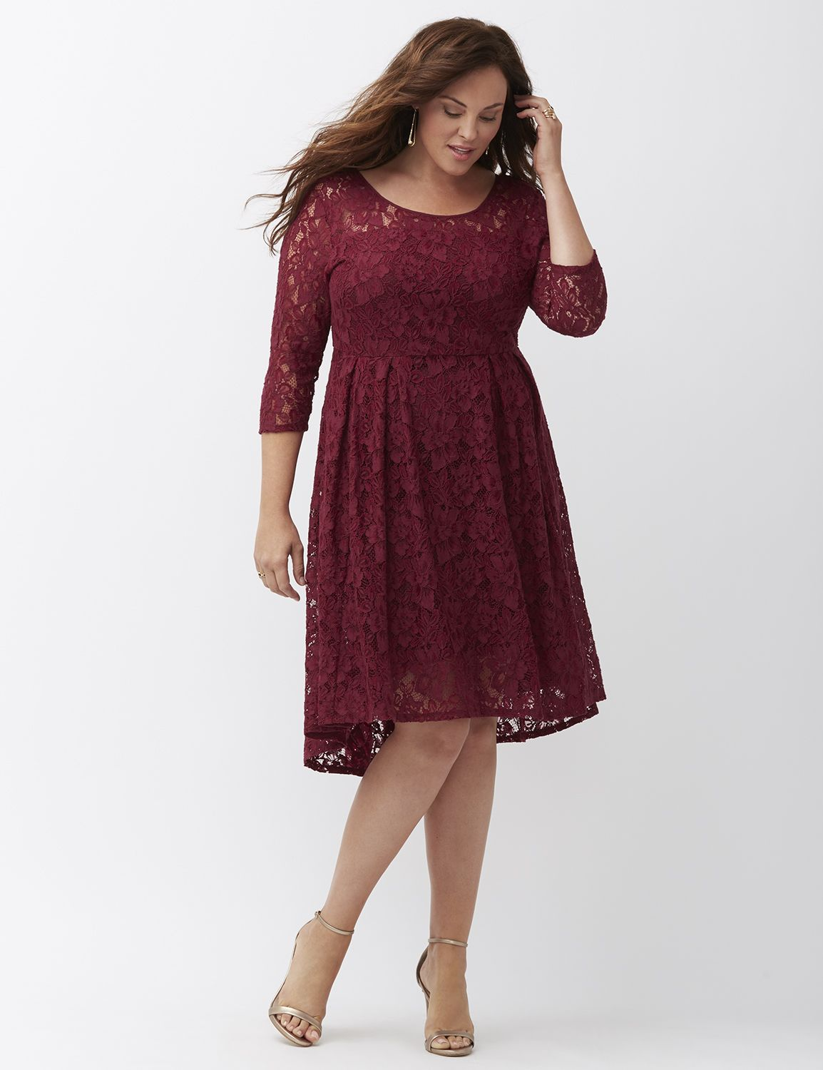 Plus Size Dresses & Skirts for Women Size 14 28