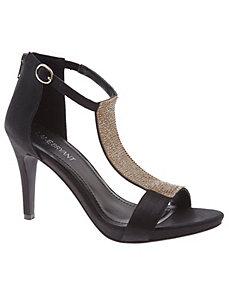 Bling Heel