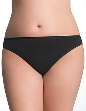 Most cotton thongs are made with a touch of spandex for a stretch fit that hugs your curves for a perfect fit. tanzaniasafarisorvicos.ga features a variety of cotton thongs from many different manufacturers. Check out the cotton thong selection at tanzaniasafarisorvicos.ga today and enjoy free shipping!