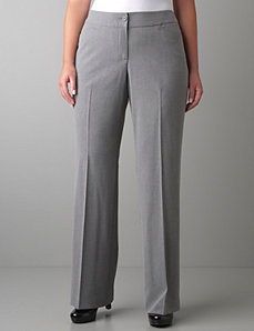 Classic trouser