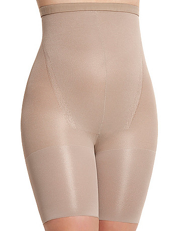 Spanx In-Power Super Higher Power Shaper