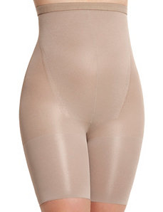 Spanx® In-Power Line Super Higher Power shaper