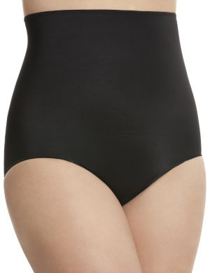 SPANX® Slimplicity High-Waisted Panty