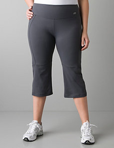 Performance active capri by Marika Miracles®
