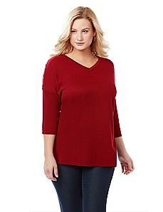 Belleayre Sweater