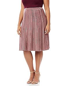 Perfect Match Skirt