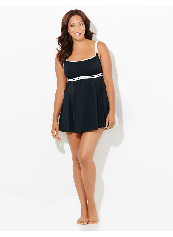 catherines plus size plussize swimsuit preview 30327